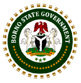 Ministry of Local Government and Emirate Affairs